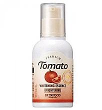 Kup Rozjaśniająca esencja do twarzy - Skinfood Premium Tomato Whitening Essence