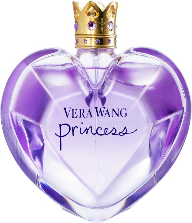Vera Wang Princess - Woda toaletowa