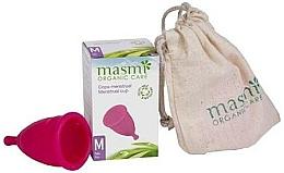 Kup Kubeczek menstruacyjny M - Masmi