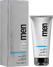 Kup Chłodzący żel po goleniu - Mary Kay MKMen Cooling After-Shave Gel