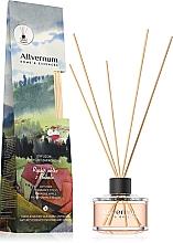 Kup Dyfuzor zapachowy Rajskie jabłko z Podhala - Allvernum Home & Essences