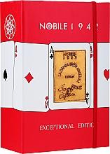 Kup Nobile 1942 La Danza delle Libellule Exceptional Edition - Perfumy