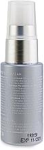 Nawilżający spray ochronny do ciała SPF 30 - Cosmedix Protect UV Broad Spectrum SPF30 Moisturising Spray — фото N4