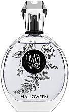 Kup Jesus Del Pozo Halloween Mia Me Mine - Woda perfumowana