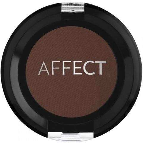 Cień do brwi - Affect Cosmetics Shape & Colour