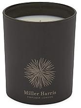 Kup Miller Harris Rendezvous Tabac - Perfumowana świeca