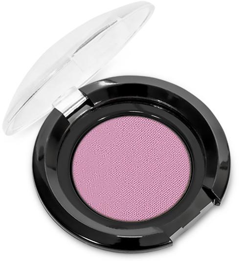 Matowy cień do powiek - Affect Cosmetics Colour Attack — фото N1
