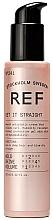Kup Wygładzający żel do włosów - REF Get It Straight