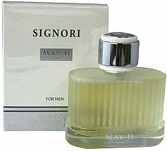 Kup Reyane Tradition May H Signori - Woda perfumowana