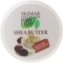 Kup Masło shea do ciała - Sezmar Collection Shea Butter