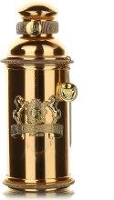 Kup Alexandre.J The Collector Golden Oud - Woda perfumowana (tester z nakrętką)