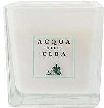 Kup Świeca zapachowa - Acqua Dell Elba Giglio Delle Sabbie Scented Candle