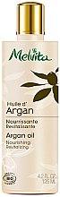 Kup Olej arganowy - Melvita Organic Argan Oil