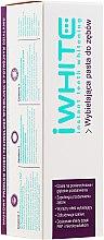 Kup Wybielająca pasta do zębów - Sylphar iWhite Instant Teeth Whitening