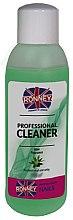 Kup Płyn do odtłuszczania paznokci Aloes - Ronney Professional Nail Cleaner Aloe