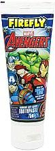Kup Pasta do zębów dla dzieci - Ep Line Marvel Avengers Toothpaste