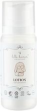 Kup Balsam do ciała dla dzieci - Lille Kanin Lotion With Almond Oil