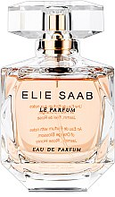 Kup Elie Saab Le Parfum - Woda perfumowana (tester z nakrętką)