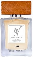 Kup Sorvella Perfume CRD - Perfumy