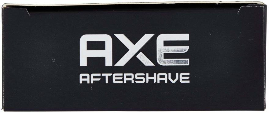 Balsam po goleniu - Axe Click Aftershave — фото N3