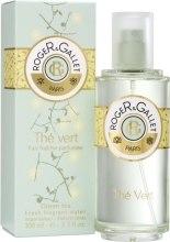 Kup Roger & Gallet The Vert - Woda perfumowana