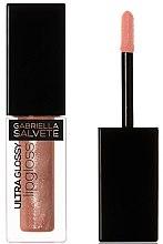Kup Błyszczyk do ust - Gabriella Salvete Ultra Glossy Lip Gloss