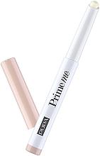 Kup Baza pod makijaż ust - Pupa Lip Primer