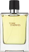 Kup Hermes Terre D'Hermes - Woda toaletowa