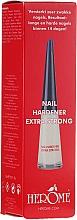 Kup Preparat wzmacniający paznokcie - Herome Nail Hardener Extra Strong