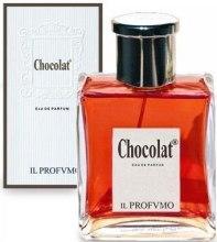 Kup Il Profvmo Chocolat - Olejek do ciała