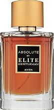 Kup Avon Absolute by Elite Gentleman - Woda toaletowa