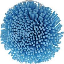 Kup Gąbka do kąpieli 9528, niebieska - Donegal
