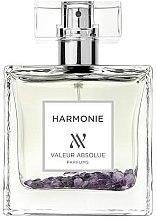 Kup Valeur Absolue Harmonie - Perfumy