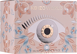 Kup Kenzo World Fantasy Collection Eau De Toilette - Woda toaletowa