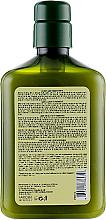 Żel z oliwą do stylizacji włosów - Chi Olive Organics Styling Glaze — фото N4