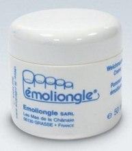 Kup Ultrawygładzający krem do twarzy - Suda Care Emoliondle