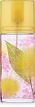 Kup Elizabeth Arden Green Tea Mimosa - Woda toaletowa