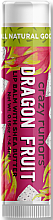 Kup Balsam do ust - Crazy Rumors Dragon Fruit Lip Balm