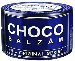 Kup Balsam do ciała - Renovality Choco Balm