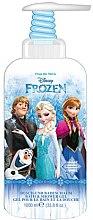 Kup Żel pod prysznic Frozen - Disney Frozen