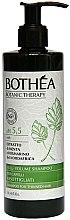 Kup Szampon dodający włosom cienkim objętości - Bothea Botanic Therapy Full-Volume Shampoo pH 5.5