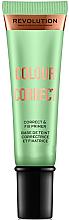 Kup Baza pod makijaż wyrównująca koloryt - Makeup Revolution Colour Correct Primer