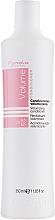 Kup Odżywka do włosów cienkich zwiększająca ich objętość - Fanola Volumizing Conditioner