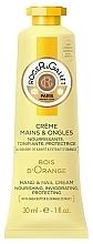 Kup Roger & Gallet Bois D'Orange - Krem do rąk
