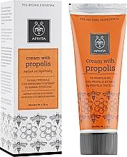 Kup Krem do ciała - Apivita Healthcare Cream with Propolis
