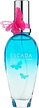 Kup Escada Turquoise Summer - Woda toaletowa
