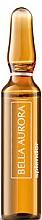 Kup Ampułka z kwasem hialuronowym i witaminą C - Bella Aurora Splendor Booster Vitamin C + Hyaluronic Acid Ampoule