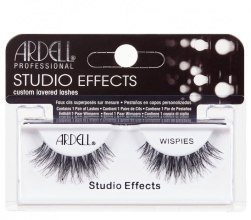 Kup Sztuczne rzęsy na pasku - Ardell Prof Studio Effects Wispies