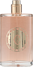 Kup PRZECENA! Charriol Infinite Celtic For Women - Woda toaletowa (tester bez nakrętki) *