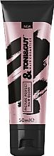 Kup Nabłyszczający żel do włosów - Toni & Guy Picture Perfect Hair Gloss